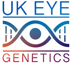 UK EGG - The UK Eye Genetics Group